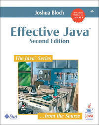 [Effective Java] 가변인자(varargs)를 분별력 있게 사용하자.
