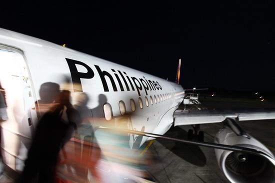 한화, 한화 블로그, 한화그룹, 기업 블로그, 한화데이즈, 필리핀, 해외여행, 필리핀 여행 팁, 필리핀 팁, 여행 팁,