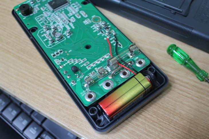태광전자 TK-4002, TK-4002, 태광전자 멀티미터, 디지털 멀티미터, 계측기, 멀티미터 사용후기, TK-4002 리뷰, 전압측정, 전류측정, 저항측정, 온도측정, Checkman Digital Multimeter, 멀티미터 추천
