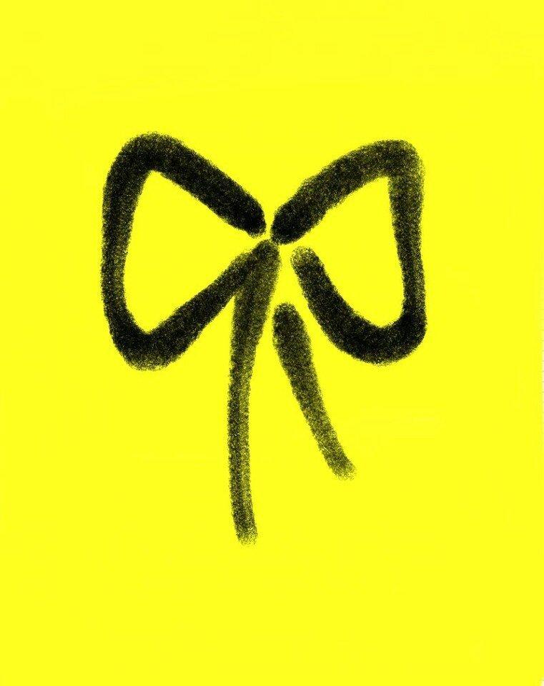 노란리본, Yellow Ribbon, 노란리본 달기, 노란리본 달기 캠페인, 노란리본 벌금, 노란리본 저작권, 노란리본 유래, 노란리본 의미, 노란리본 주의할점, 노란리본 다운, 노란리본 사진, 노란리본 이미지, 세월호 노란리본, 노란리본 뜻, 카카오톡 노란리본, 카카오톡, 카톡, 카톡 프로필, 카톡 프로필 사진, 카카오톡 노란리본 프로필, 노란색 리본, 검은 리본, 검정색 리본