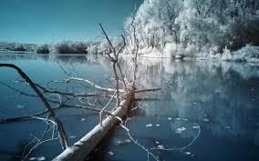 지구에서 가장 추운지역 TOP7
