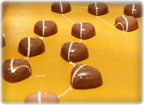 미녀-S라인-몸무게-비만-운동-조깅-마라톤-산책-헬스장-초콜릿-아침식사-콜레스테롤-당뇨-고혈압-성인병-건강-병원-의원-의사-약국-약사-약-한약-힐링-웰빙-미용-살빼기-다이어트 비법-다이어트-Chocolate Cake-Breakfast Diet-Lose Weight-초콜릿-다이어트-아침식사