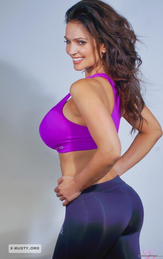 Maria bellucci 182 this butt039s 4u 3 - 2 part 7