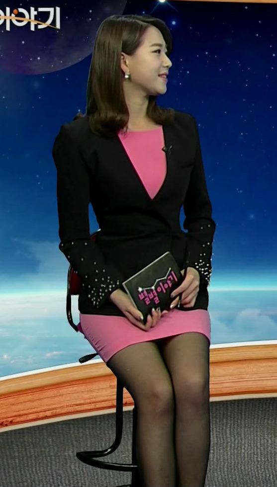 【芸能人】黒タイツ・パンストに萌え 60足目【女子アナ】 [無断転載禁止]©bbspink.comYouTube動画>20本 dailymotion>1本 ->画像>905枚