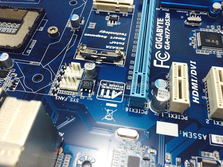 1155, B75, BIOS, CCAMI, CPU, GA-H77 DS3H, GiGABYTE, H61, H77, IT, main board, PCI, PCI Express, RAM, SATA 2, SATA 3, SOCKET, USB 3.0, Z77, 개봉기, 그래픽카드, 기가바이트, 까미, 데스크탑, 리뷰, 메인보드, 백패널, 소켓 1155, 업그레이드, 중고, 중고 구매, 중고 메인보드, 컴퓨터