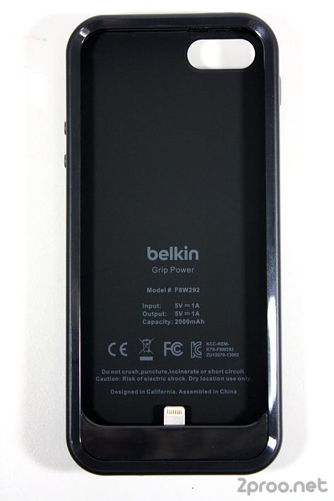벨킨, 벨킨 아이폰5, 벨킨 아이폰5 케이스, 벨킨 배터리, 벨킨 보조배터리, 아이폰5 배터리, 아이폰5 보조배터리, 아이폰5 배터리 용량, 벨킨 아이폰5 배터리, 벨킨 아이폰5 배터리 케이스, 배터리 케이스, 벨킨 보조배터리 케이스, 벨킨 그립파워 케이스, F8W292qe, Belkin, 벨킨 그립파워 배터리 케이스, 벨킨 아이폰5 그립파워, 아이폰5 배터리 케이스