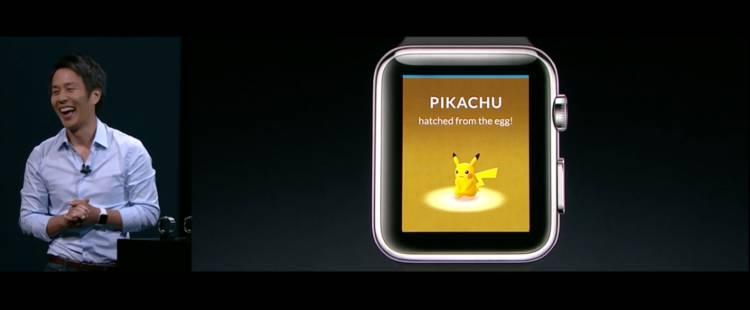 애플워치, 시리즈2, watso3, 기능, 특징, 가격, 출시일, 포켓몬고