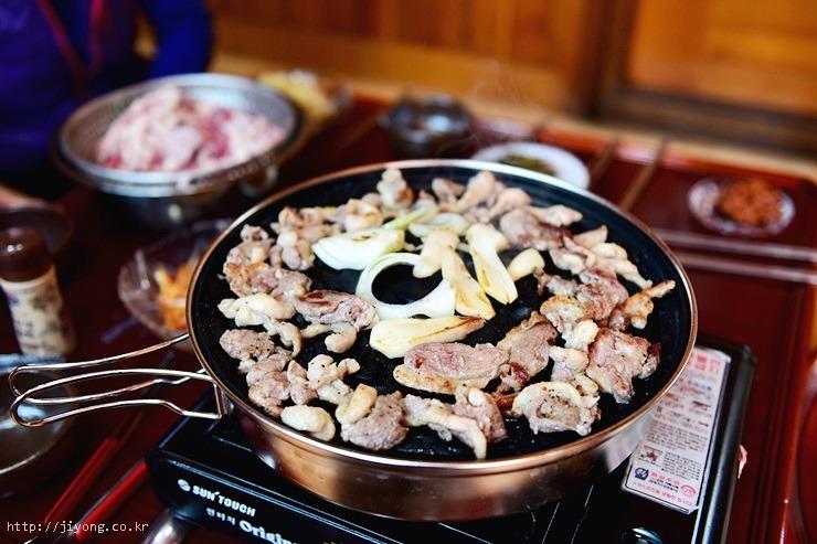 훈연불판,고기불판,훈연칩,괴물불판,불판,고기판,돼지고기불판,고기판
