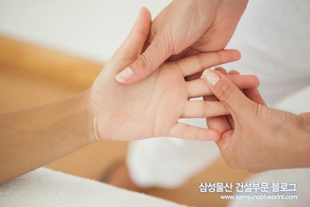 삼성물산건설부문_귀성길 졸음운전방지_7