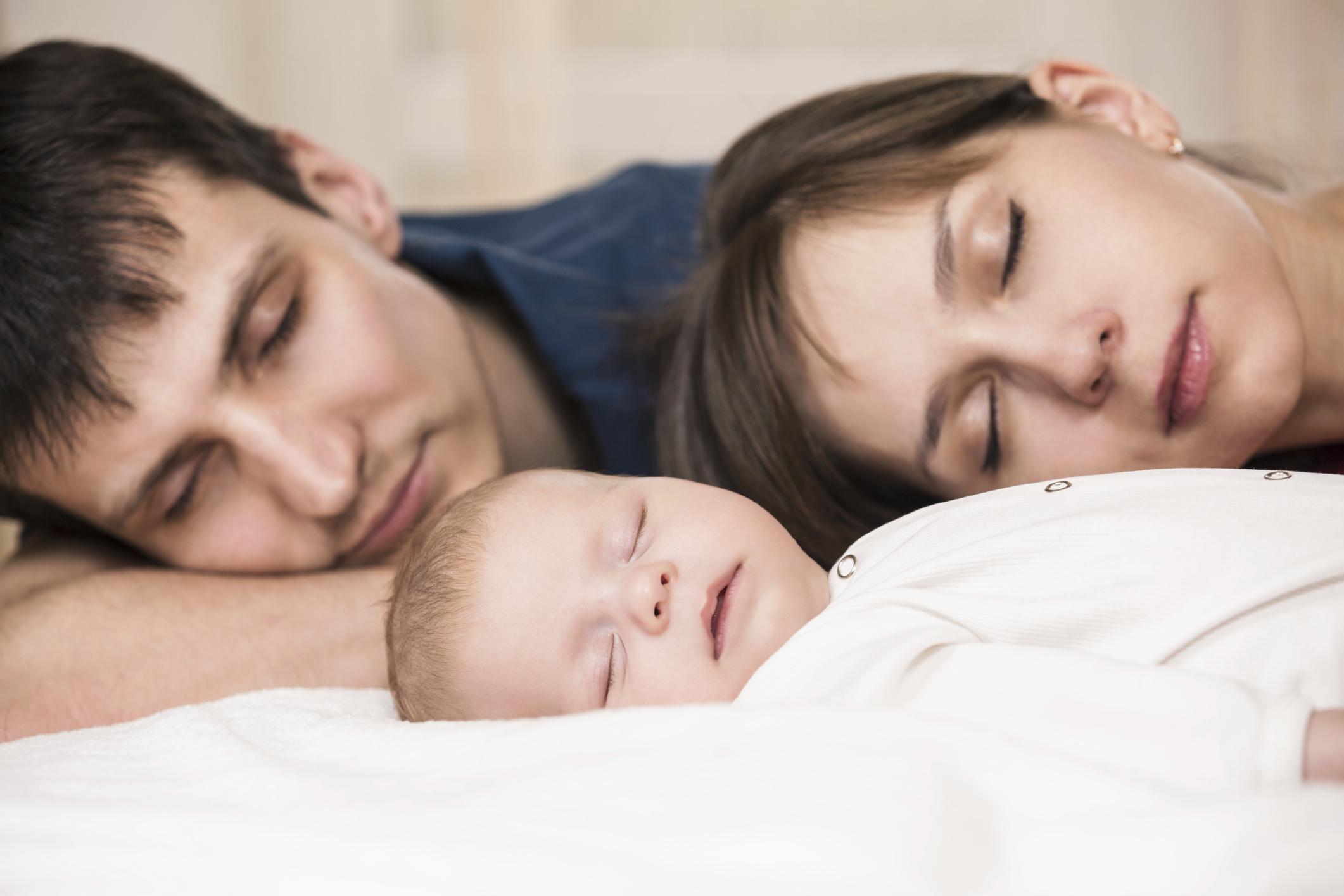 Mother baby bonding activities for dating 5
