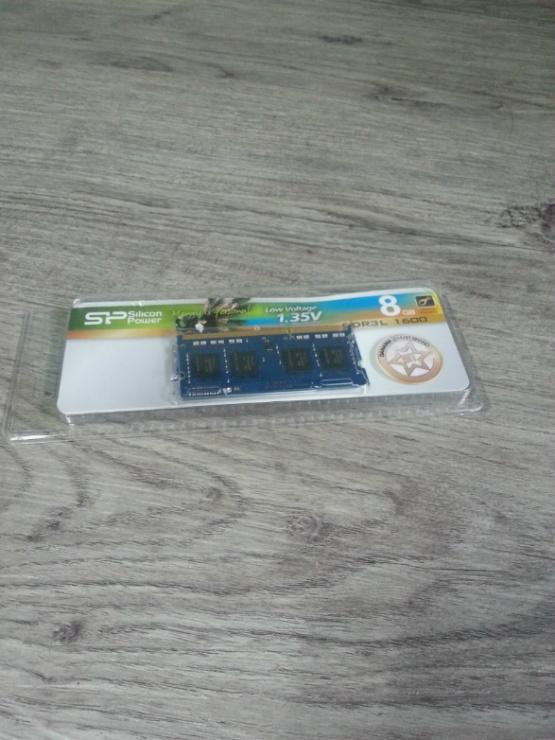 LG그램울트라북 DDR3 4G