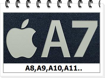 애플도 반도체 생산공장 보유 하게 될까?