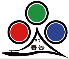 봉동지역아동센터_logo