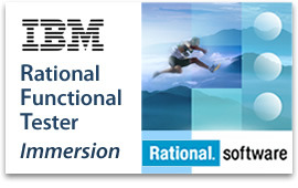 add-on, Engineering, IBM, IT, Rational, Realtime, rhapsody developer, Software, tester, Thinkpad, UML, 개발, 개발자, 결함, 계획, 구현, 기능성, 다이어그램, 래쇼날, 모델, 문제점, 배포 관리, 변경, 보안, 분석, 사용자, 생산, 설계, 설계 및 개발, 성능, 소스코드, 소프트웨어, 소프트웨어 공학, 소프트웨어 구조, 소프트웨어 품질, 솔루션, 스크립트, 시뮬레이션, 시뮬레이트, 신뢰성, 실시간, 안정성, 엔지니어, 요구분석, 요구사항, 유지보수, 정적 모델 검사, 제품, 컴퓨터, 컴플라이언스, 코드, 테스트, 테스팅, 포트폴리오, 품질, 품질관리, 프로세스, 합리적인 솔루션, 형상, 호출, 환경