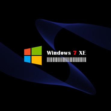 mshflxgd ocx windows 7