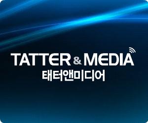 tnm_logo