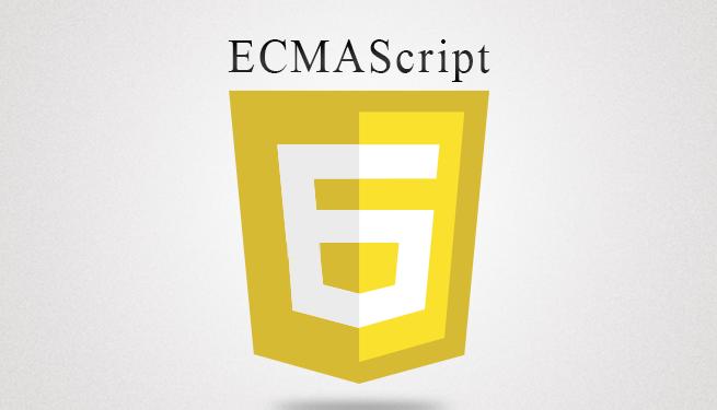 ECMAScript6