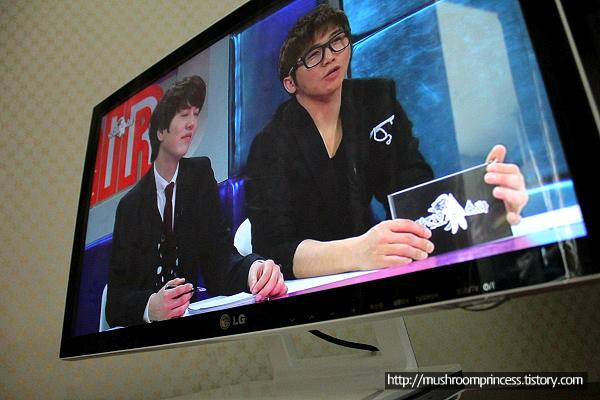 HDTV가 모니터 속에 들어오다, 이것이 진정한 일체형 PC! LG 일체형PC 엑스피온 V325, LG전자 LG 일체형PC V325(V325-UH50K) 사용기, 윈도우8 PC 추천