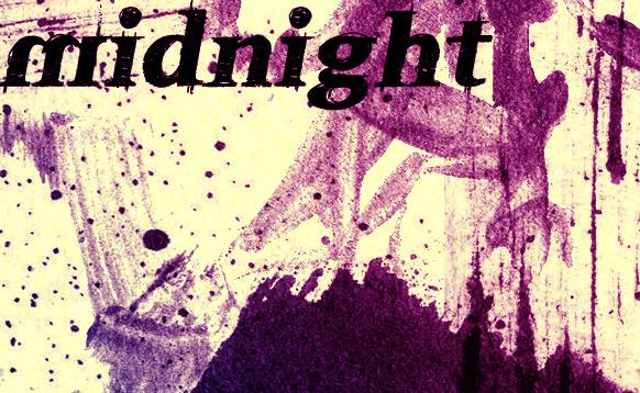 5 가지 무료 포토샵 그런지 페인트 스플래터 브러쉬 - 5 Free Photoshop Grunge Paint Splatter Brushes