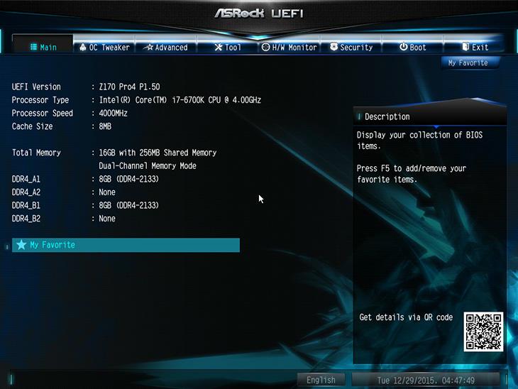 ASRock, Z170 PRO4, 디앤디컴, 사용기,IT,IT 제품리뷰,사용기,스카이레이크 메인보드를 하나 소개해보죠. 고급형의 칩셋을 사용하면서도 비교적 가격이 저렴한 제품 입니다. ASRock Z170 PRO4 디앤디컴 사용을 해 봤는데요. 기본적인 스펙이 우수하고 무난하면서도 괜찮은 메인보드 였습니다. 물론 몇가지 아쉬운점이 있긴 했는데요. 아시다시피 메인보드들은 부가기능이 많아질 수록 가격이 계속 올라갑니다. ASRock Z170 PRO4 디앤디컴도 더 상위 버전보다는 메시한 차이를 좀 줄여서 가격을 낮춘 모델이죠. 물론 개인사용자가 사용하기에는 스카이레이크 시스템으로 사용하기에는 손색이 없는 메인보드이긴 합니다.