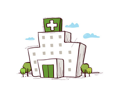 고령자의 경우 노후의료실비보험을 활용
