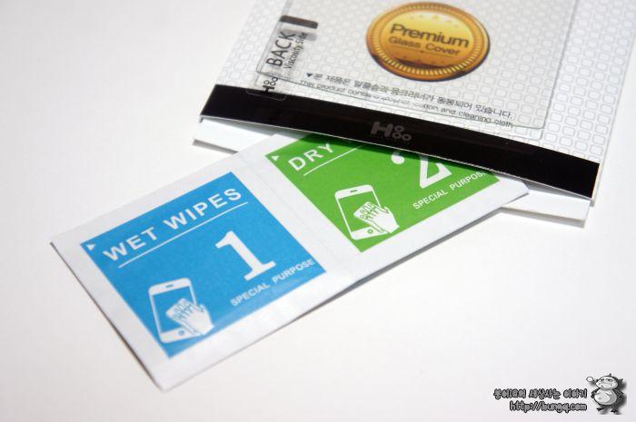 LG, G4, 강화유리, 호후 글라스, 후기, 보호필름, 액정