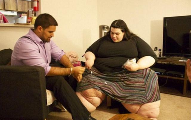 다이어트성공사례 다이어트성공후기