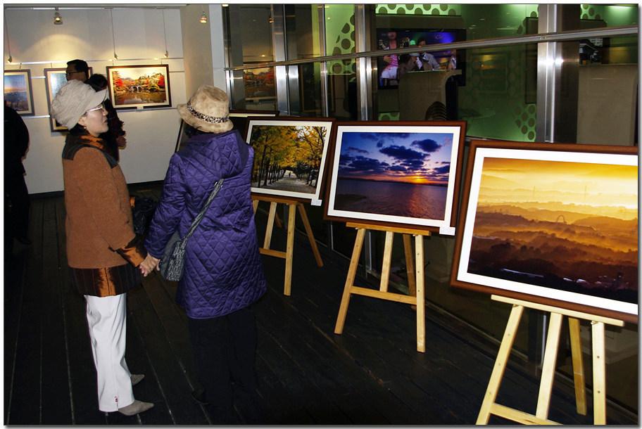 사진-취미-남편-사진전시회