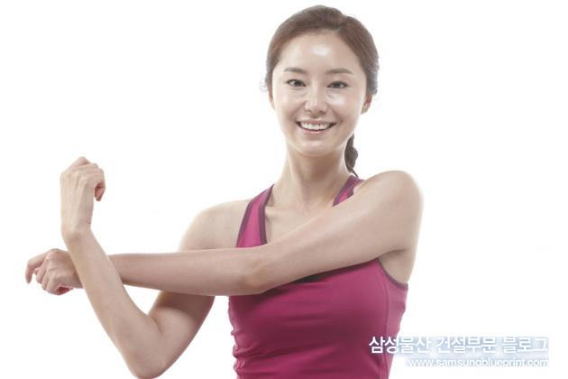 삼성물산건설부문_귀성길 졸음운전방지_5