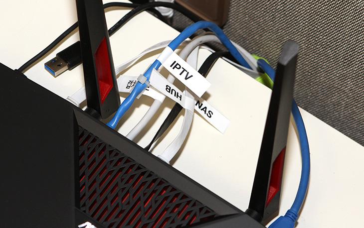 asus ,공유기, iptv ,설정, 방법, WiFi, 느린문제, 해결방법,IT,IT 제품리뷰,RT-AC88U와 TVG 4K 셋톱을 사용 중 입니다. TV를 잘 보면서 WiFi도 빠르게 할 수 있는 방법 소개합니다. asus 공유기 iptv 설정 방법은 그렇게 어렵진 않은데요. 총 3가지 옵션만 조정하면 됩니다. 이 방법을 이용하면 WiFi 느린문제 해결도 가능 합니다. 일부 알려진 방법을 쓰면 TV를 보는것에는 문제가 없지만 TV를 보는 동안 WiFi가 극도로 느려집니다. asus 공유기 iptv 사용시 TV도 원활하게 보고 WiFi도 빠르게 볼 수 있는 방법을 아래에서 보도록 하죠.
