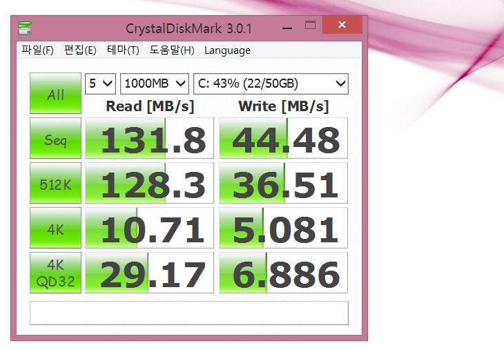 LG 탭북 11T540-G330K 후기 사용기,LG 탭북,탭북,11T540-G330K,IT,후기,제품,리뷰,사용기,리더모드,화면,IPS,11인치,노트북,LG 탭북 11T540-G330K 후기 사용기를 올려봅니다. 예전에 이미 사용을 해본적은 있는데요. 이번에는 좀 더 테스트를 다양하게 하고 볼거리가 많은 글을 올려보도록 하겠습니다. 휴대하면서 들고다니는 탭처럼 그리고 가끔 필요할 때는 펼처서 노트북처럼 그런 제품이 LG 탭북 11T540-G330K 인데요. 상단 부분에는 화면을 아래에는 본체를 놓고 버튼을 누르면 펼쳐지듯이 올라와서 노트북 또는 탭의 모양을 하는 녀석 입니다. 고사양의 노트북보다는 문서작업용 그리고 가벼운 작업에 최적화가 되어있어서 팬이 없는 이유로 아주 정숙한 컴퓨팅이 가능 합니다. 발열도 높은 수준은 아니었으면 저력소모량도 상당히 낮은 수준이었습니다. 화면을 켠상태로 CPU에 부하를 걸어도 10W를 채 사용하지 않을정도였으니 상당히 저전력 시스템이라고 할 수 있죠. 아래에서 LG 탭북 11T540-G330K에 대해서 좀 더 자세히 알아보도록 합니다.