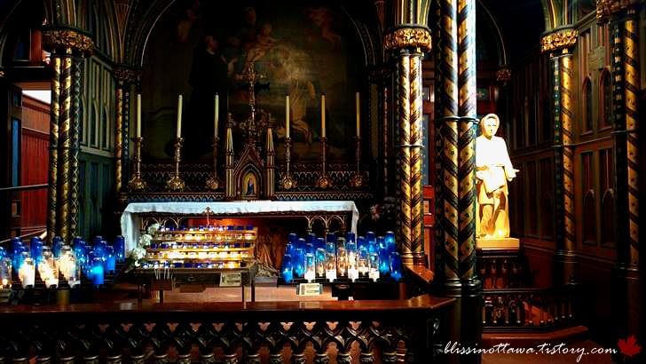 프랑스 로마 가톨릭 수녀입니다
