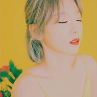 """""""  I got love ... """" - 태연  자동재생/반복듣기/가사/뮤비"""