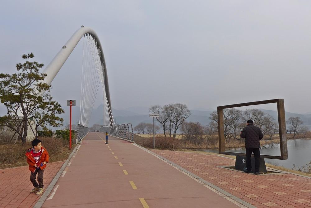 경기도 물의정원