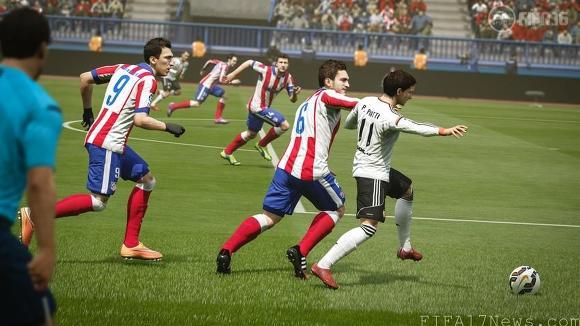 FIFA 17 (fifa17news.com)