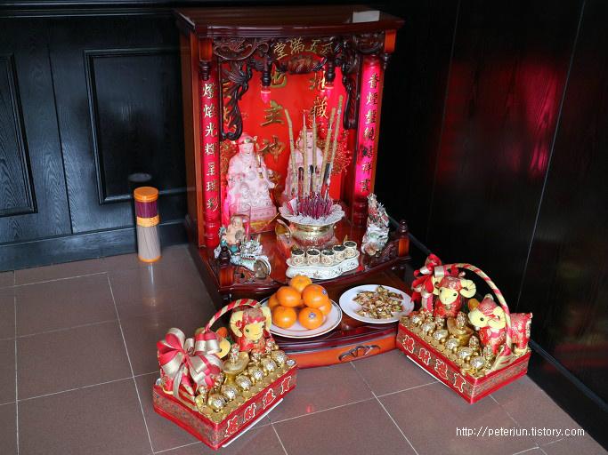 캄보디아 종교, 불교