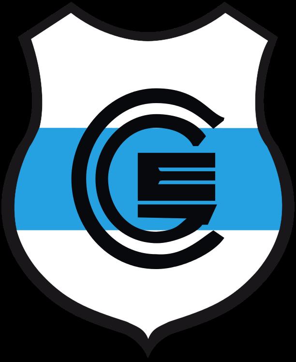 Gimnasia y Esgrima de Jujuy emblem(crest)