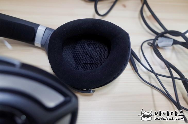 젠하이저 HD700 사용 후기