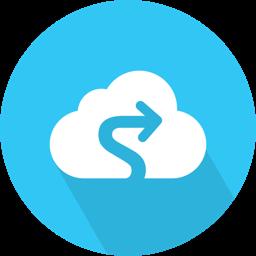 [추천 무료앱] USB도 클라우드도 필요없다. 폭넓은 운영체제를 지원하는 다재다능한 파일 전송 솔루션 'Send Anywhere'