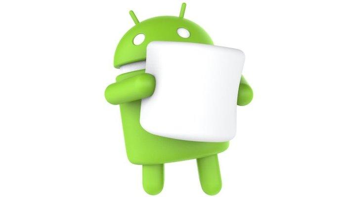 3.0, abstract loader, activity, Android, Android Loaders Tutorial, api summary, application, Async, asynctaskloader, config change, contentresolver, cursorloader, data, Example, fragment, initloader, load, LOADER, loadercallbacks, loadermanager, monitor, oncreateloader, onloaderreset, onloadfinished, restarting, restartloader, Return, simplecursoradapter, source data, swapcursor, tutorial