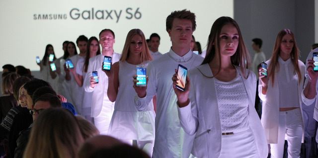 삼성삭제 삼성전자삭제 갤럭시삭제 갤럭시 S6삭제 갤럭시 S6 앳지삭제 갤럭시 S6 액세서리삭제 갤럭시 S6 엣지 악세사리삭제 갤럭시 S6 패션쇼삭제 서울 패션 위크삭제