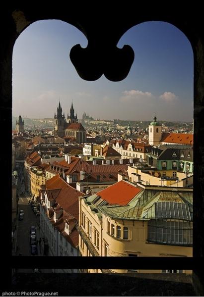46. '체코슬로바키아'라는 나라