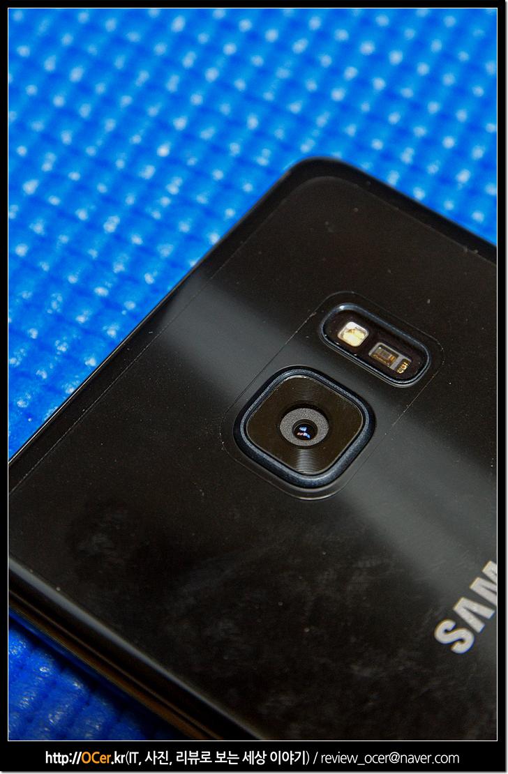 It, 갤럭시노트7, 갤럭시노트7 개봉기, 갤럭시노트7 디자인, 갤럭시노트7 블랙오닉스, 갤럭시노트7 색상, 갤럭시노트7 스펙, 갤럭시노트7 후기, 리뷰, 스마트폰, 이슈