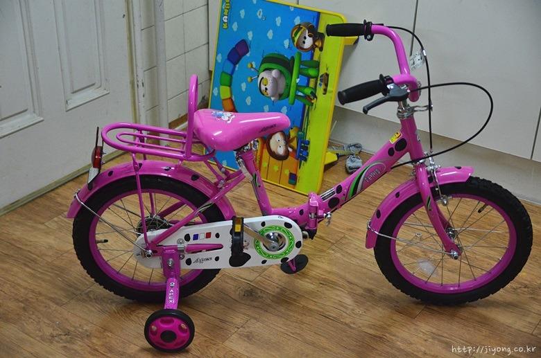apex, apex홈페이지, 국산 자전거, 대구아펙스, 대성금속, 삼천리자전거, 손주은의 아펙스, 아동용 접이식자전거