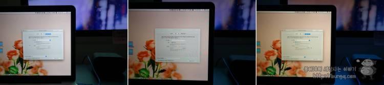 macOS 맥오에서, 시에라, 나이트쉬프트, nightshift, 업데이트, 방법, 사용법