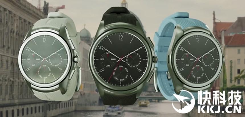 LG, 스마트폰, IT, 리뷰, 이슈, 스마트워치, LG URBANE, LG Watch Urbane LTE, LG Watch Urbane, LG워치 어베인2, 어베인 2nd 에디션, lg 스마트워치 어베인 2nd