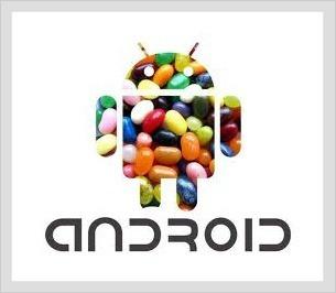 [android] 메모리 최적화에 대한 추가정보들