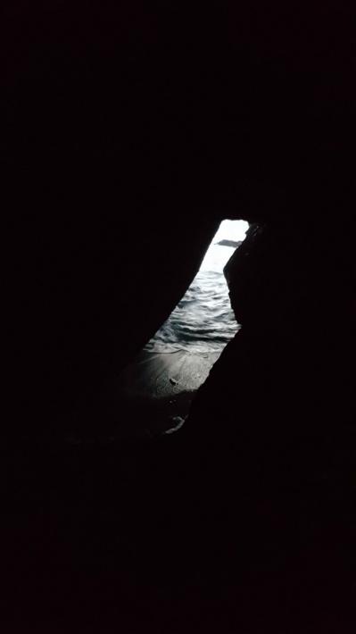 full book, giant camera, hey bro, Mommy, ocean beach, you have money?, [샌프란시스코] 오션비치 (Ocean Beach) #3, 감동, 감탄, 고급 정보, 그라데이션, 꿀정보, 노랑, 대부호, 동굴, 레스토랑, 물장구, 미국 꼬마, 미국 엄마, 바다물, 바다의 장엄함, 바위, 백사장, 벽난로, 불꽃의 여신, 불의 여신, 붉은색, 비치볼, 빨간 기운, 사랑하는 연인, 산책, 상상, 샌프란시스코, 세계의 장엄함, 셔터, 소고기 스테이크, 수영장, 숙소, 스팁, 스퍼트, 신라, 실내 수영장, 오션 비치, 와인, 왕의 무덤, 장엄함, 전문 사진사, 주황, 천국, 천국의 천국, 큰 화재, 터널, 파노마라샷, 폰카, 풍광, 프로 포토그래퍼, 향긋한 와인, 화재, 화제, 황홀, 흑형