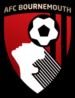AFC Bournemouth crest(emblem)