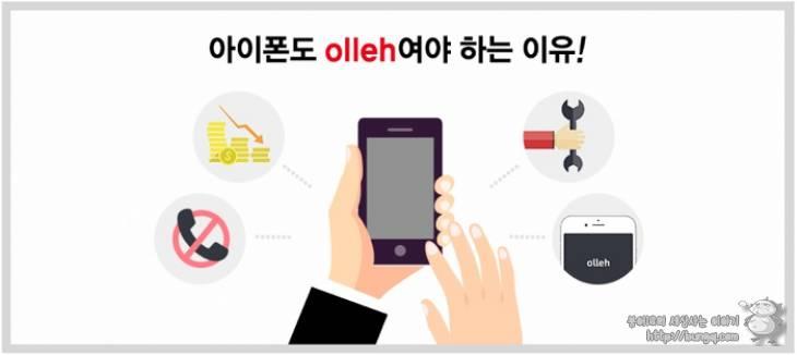 아이폰6s, 플러스, kt, 올레, 사전예약, 출시일, 혜택, 방법